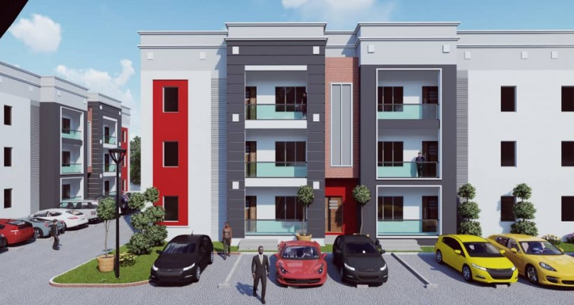 How To Buy Affordable Lands In Ibeju Lekki